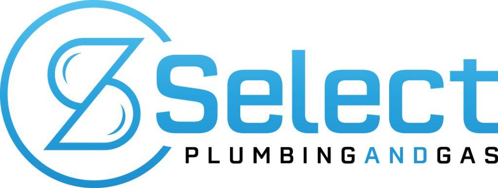 Select Plumbing and Gas